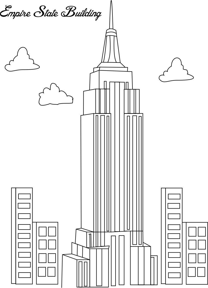 coloring pages for boys church to print in