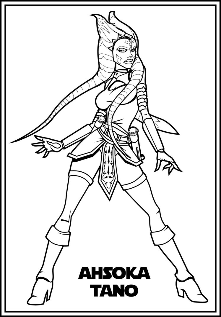 asoka coloring pages - photo#24