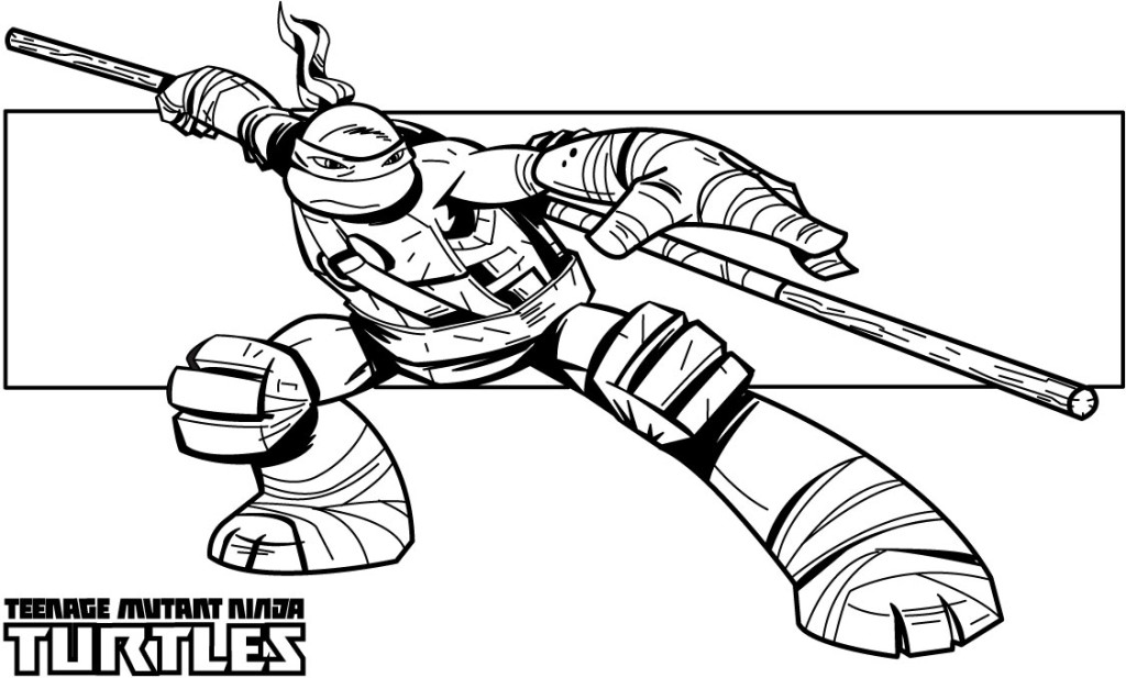 free ninja star coloring pages - photo#21