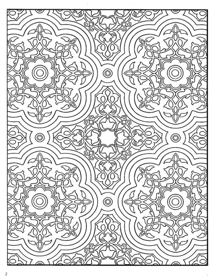 Free Dover Coloring Pages To Print For Kids Download And Color