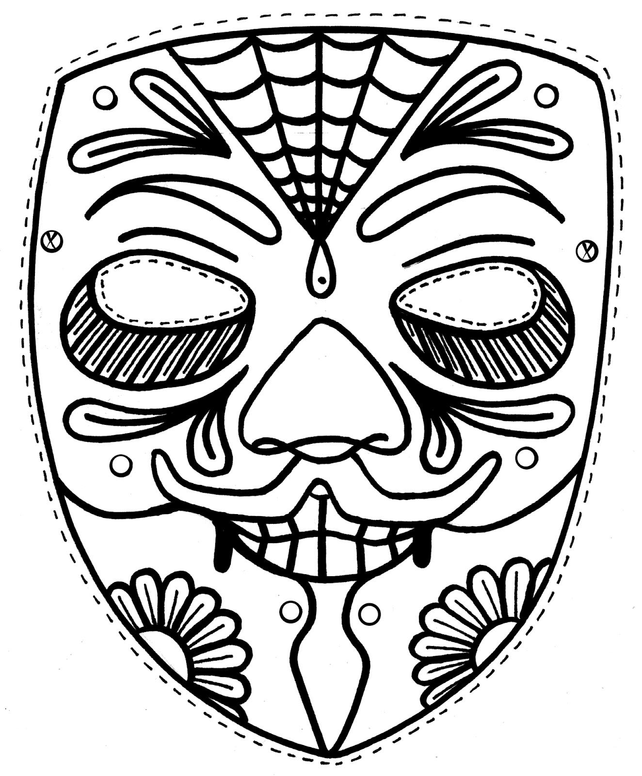 Яичные маски для волос, домашние рецепты для всех типов