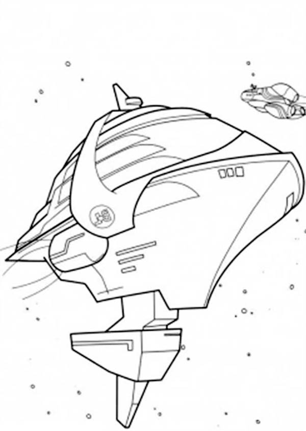 space ship coloring page spaceship coloring pages to and print for free - Spaceship Coloring Pages Print