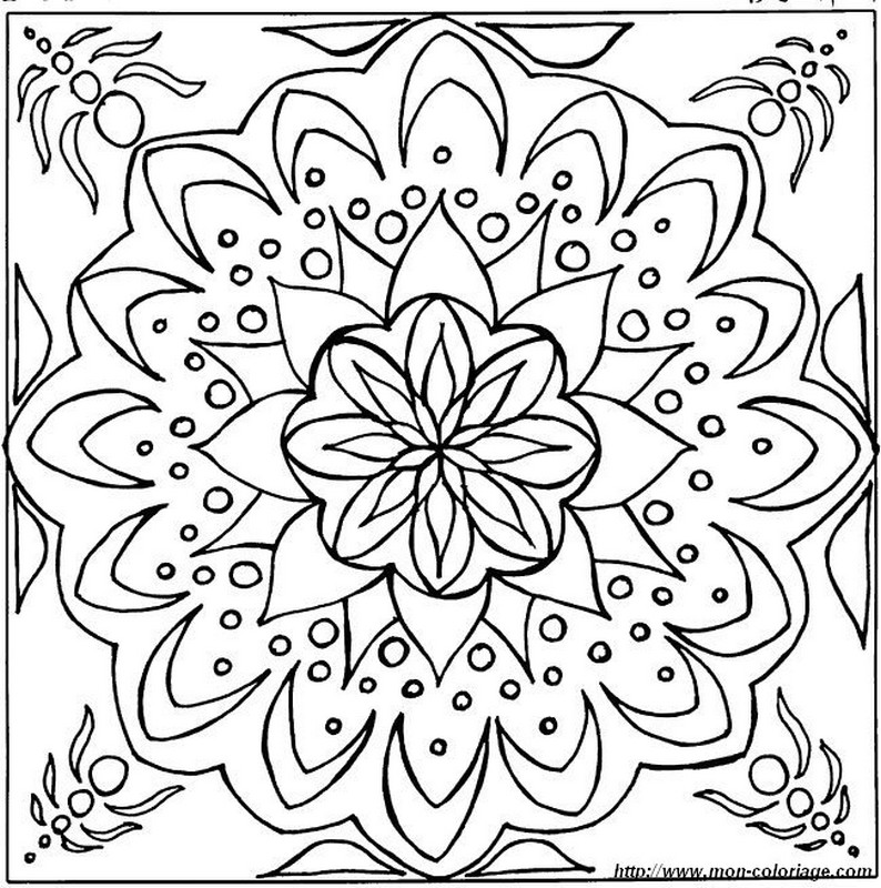 under the sea coloring pages - Under The Sea Coloring Pages 2