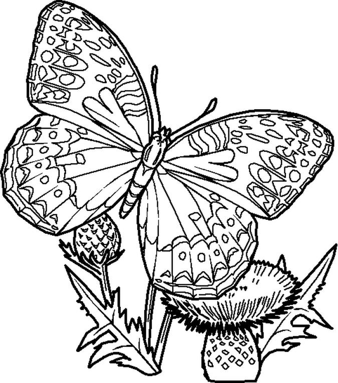 april coloring pages - Coloring Prints