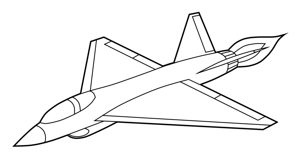 100 pixar planes coloring pages 18 giant coloring pages disney