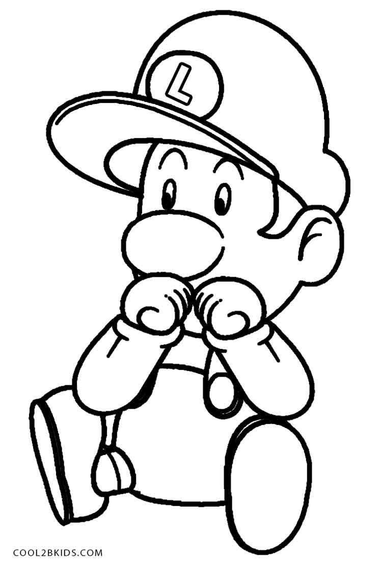 Paper peach coloring pages download