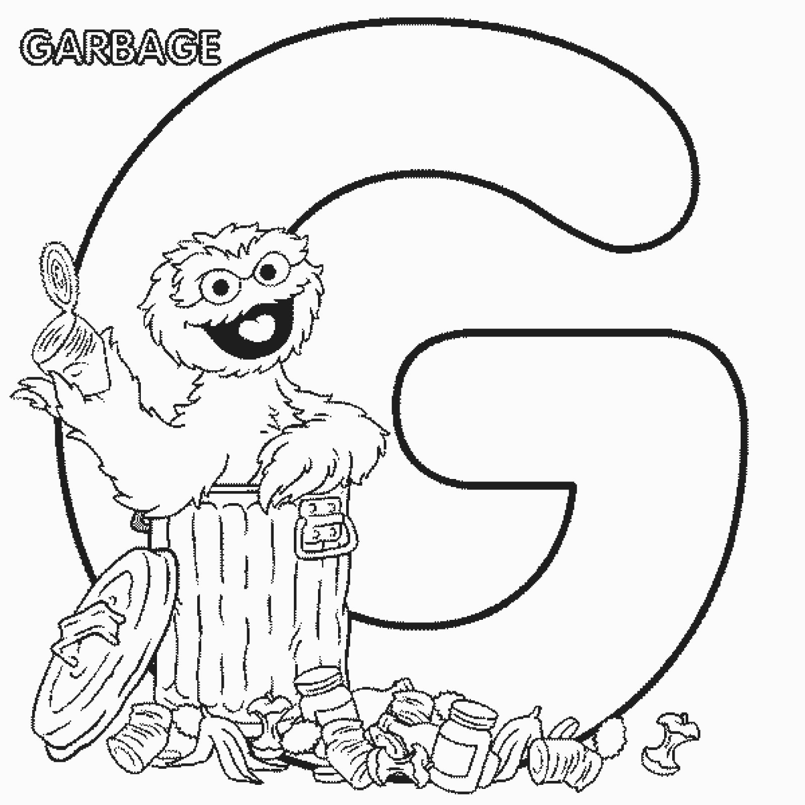 Coloring Pages Sesame Street Color Pages sesame street coloring pages to print eassume com free alphabet deartamaqua