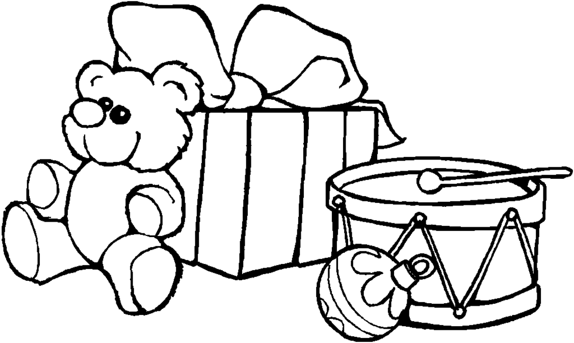 holidays coloring pages download and print for free