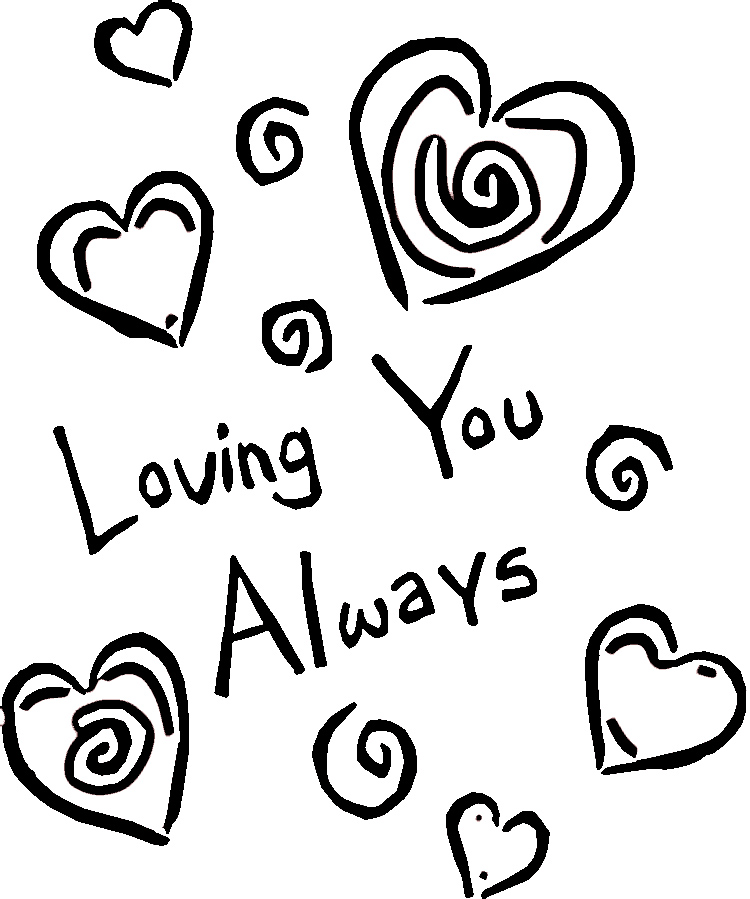 free printable coloring pages love f 2820 free printable coloring pages love f 2820 love you mom coloring pages
