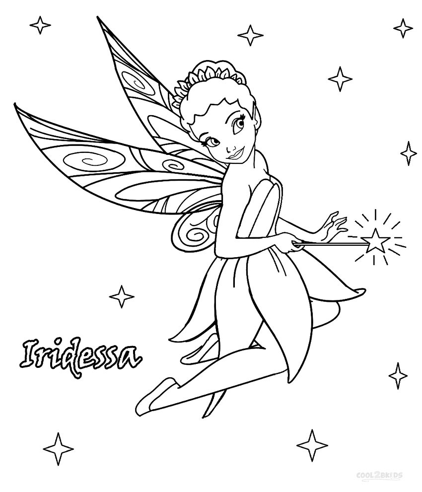 disney water fairy coloring pages download and print for free. Black Bedroom Furniture Sets. Home Design Ideas