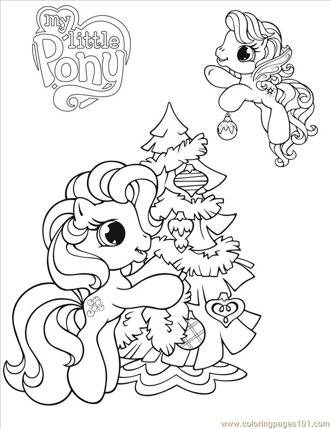 How To Draw Killer Clowns together with Mario All Bad Guy Coloring Pages additionally Over It likewise American Girl Doll Coloring Pages moreover My Little Pony Christmas Coloring Pages. on happy birthday harley quinn
