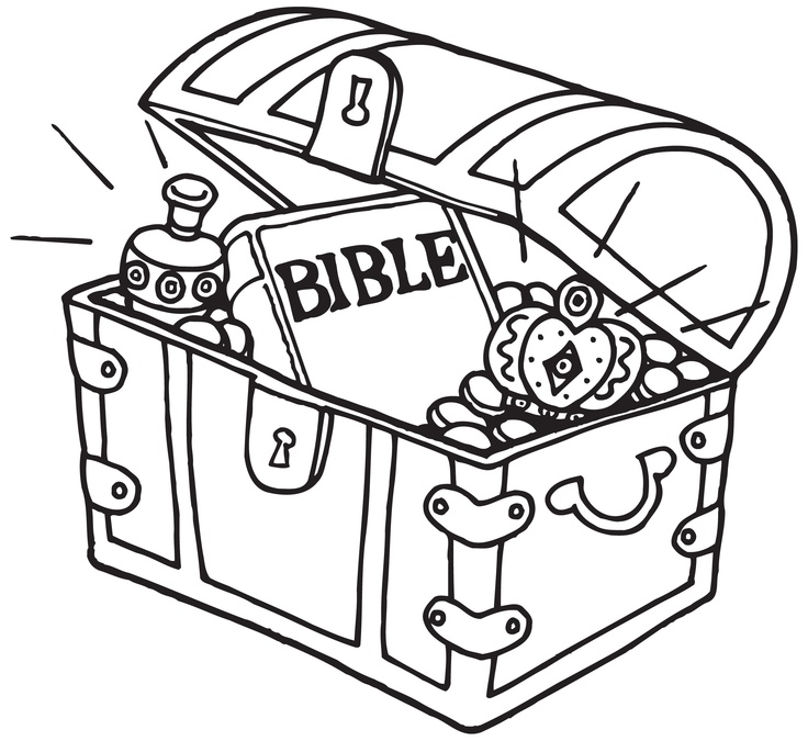 Heaven coloring pages to download