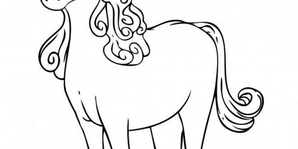 Anime Animals Coloring Pages Download And Print For Free