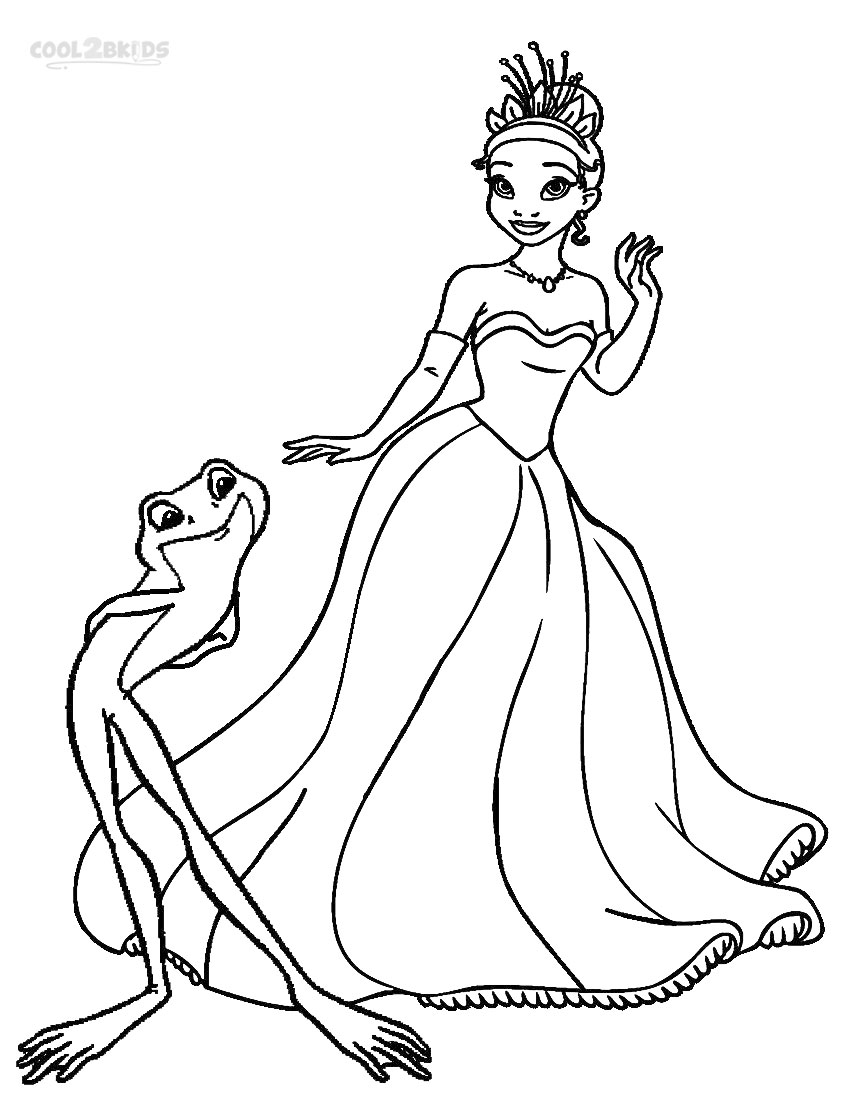 Bibi Und Tina Ausmalbilder Gratis : Princess Coloring Pages Of Tina Worksheet Coloring Pages