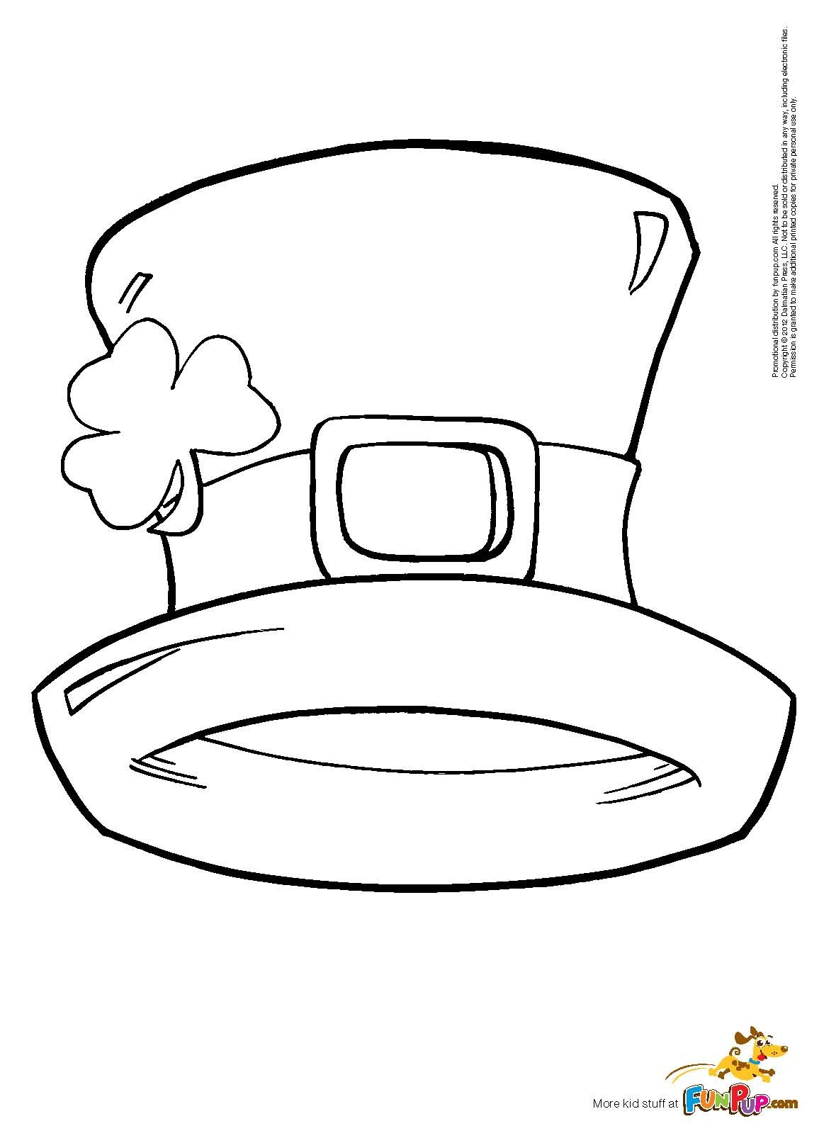 march coloring book pages - photo#9