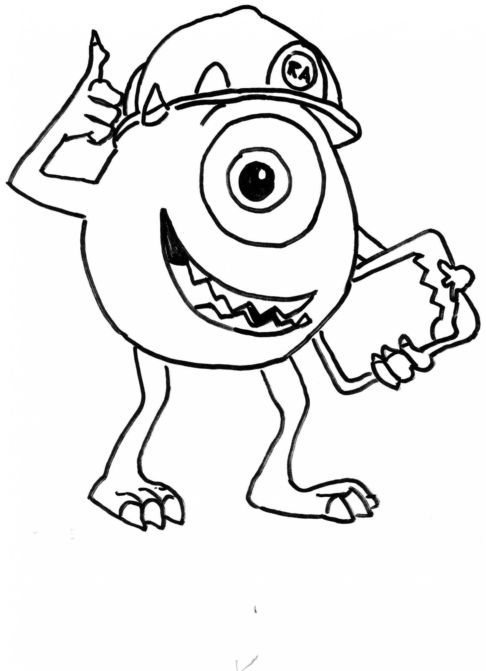 Kid coloring pages to download and print for free