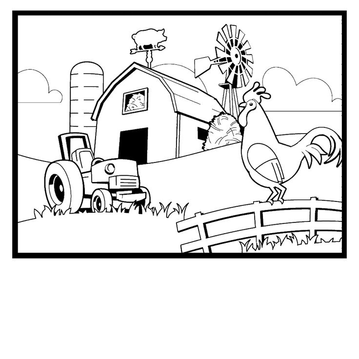 13_489 including 25 best ideas about farm coloring pages on pinterest felt farm on farm coloring pages along with farm colouring pages for kids on farm coloring pages likewise 25 best ideas about farm coloring pages on pinterest felt farm on farm coloring pages along with farm coloring pages getcoloringpages  on farm coloring pages