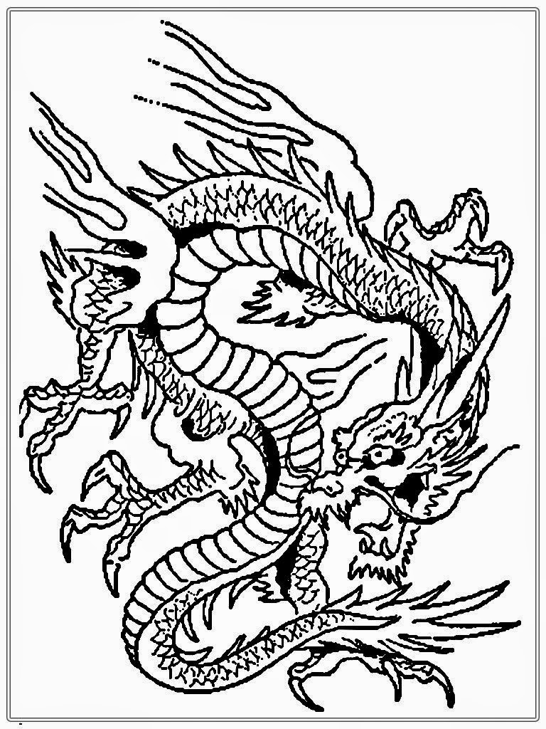 printable adults coloring pages free - photo#49