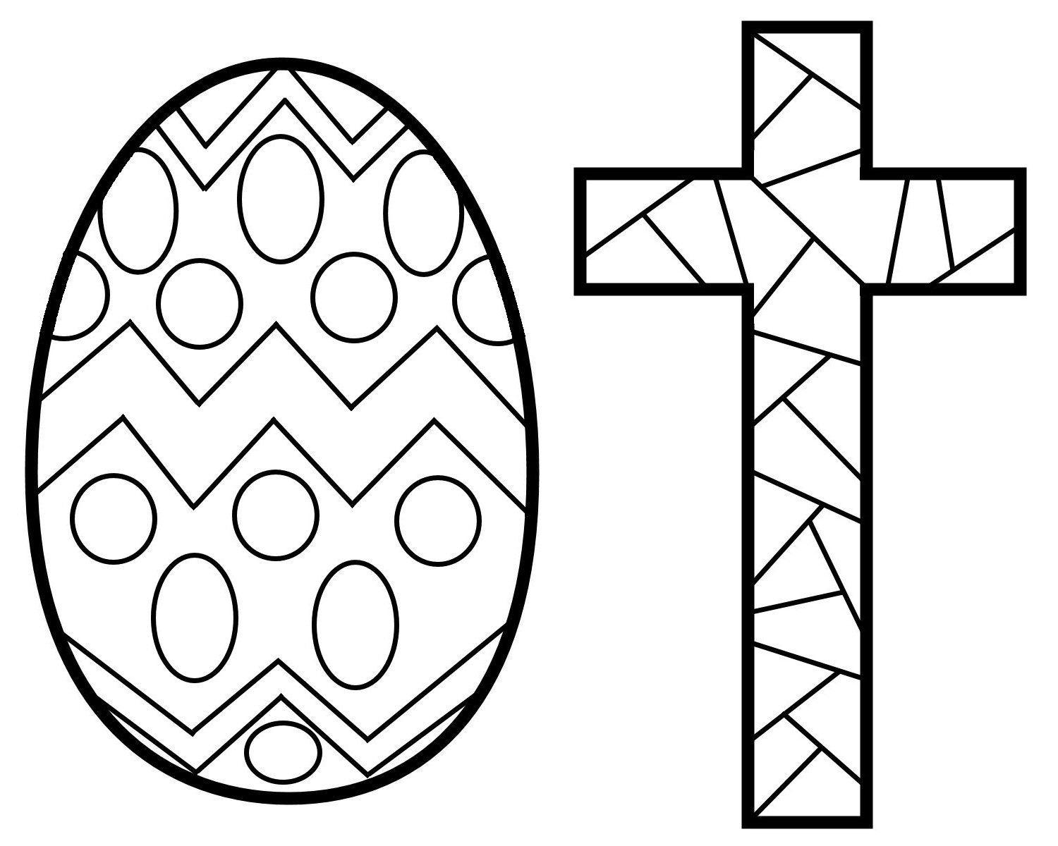 Adult Beauty Stained Glass Window Coloring Page Images cute stained glass window coloring pages download and print for free images