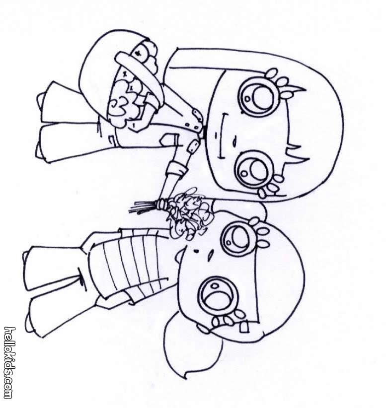 the lion king simba coloring page. minion coloring page. dumbo and ...