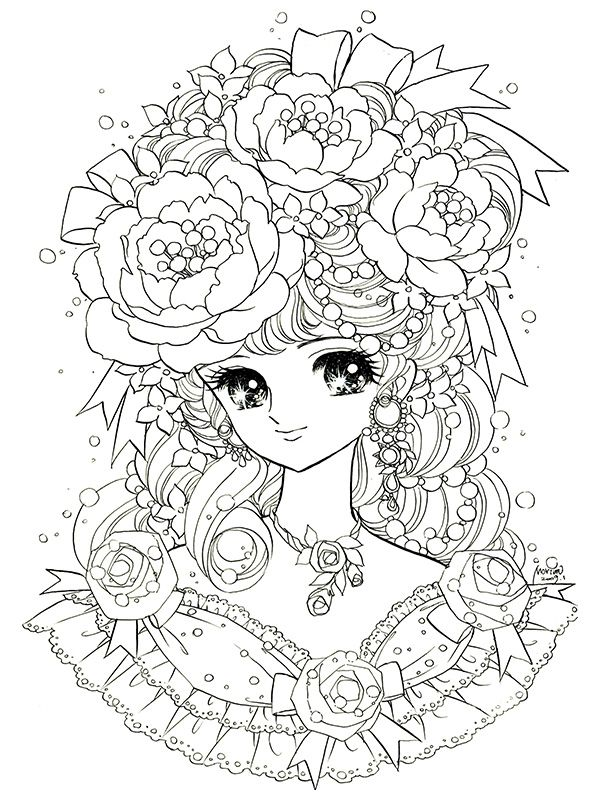 Nene thomas coloring pages download