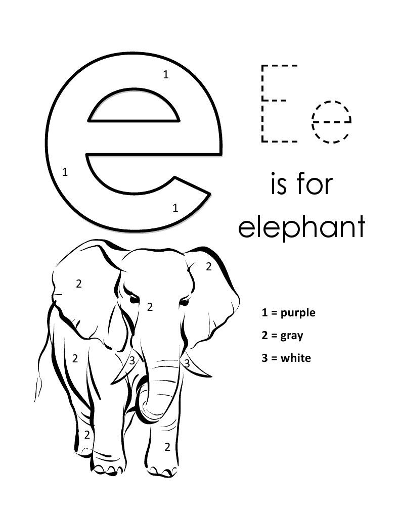 pop up letters alphabet coloring pages uppercase and lowercase