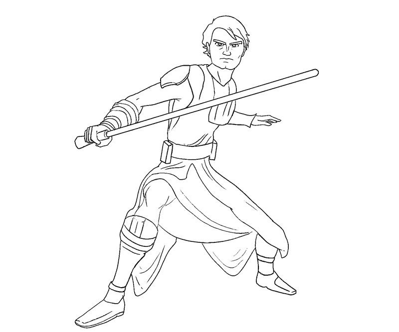 lego star wars luke skywalker coloring pages - luke skywalker coloring pages to download and print for free