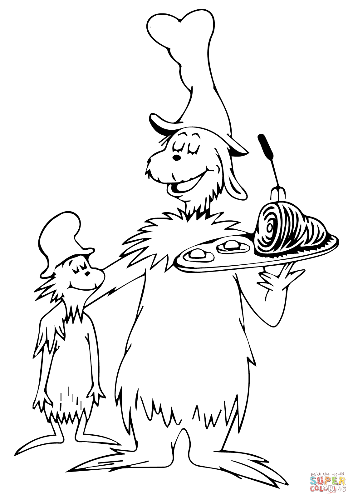 Adult Beauty Free Dr Seuss Coloring Pages Printable Gallery Images best dr suess coloring pages to download and print for free gallery images