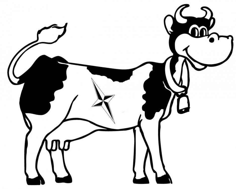 dairy group coloring pages