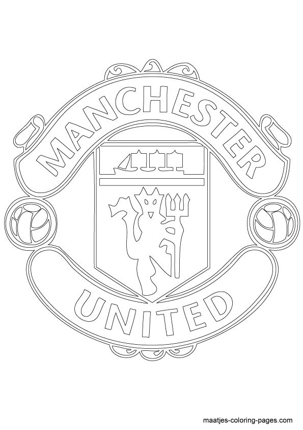 best paper for coloring pages - soccer logos coloring pages download and print for free