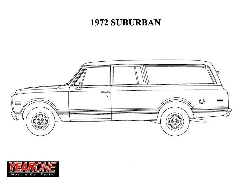 Coloring Pages Of Chevy Cars: Cars coloring pages page. Gusto car ...