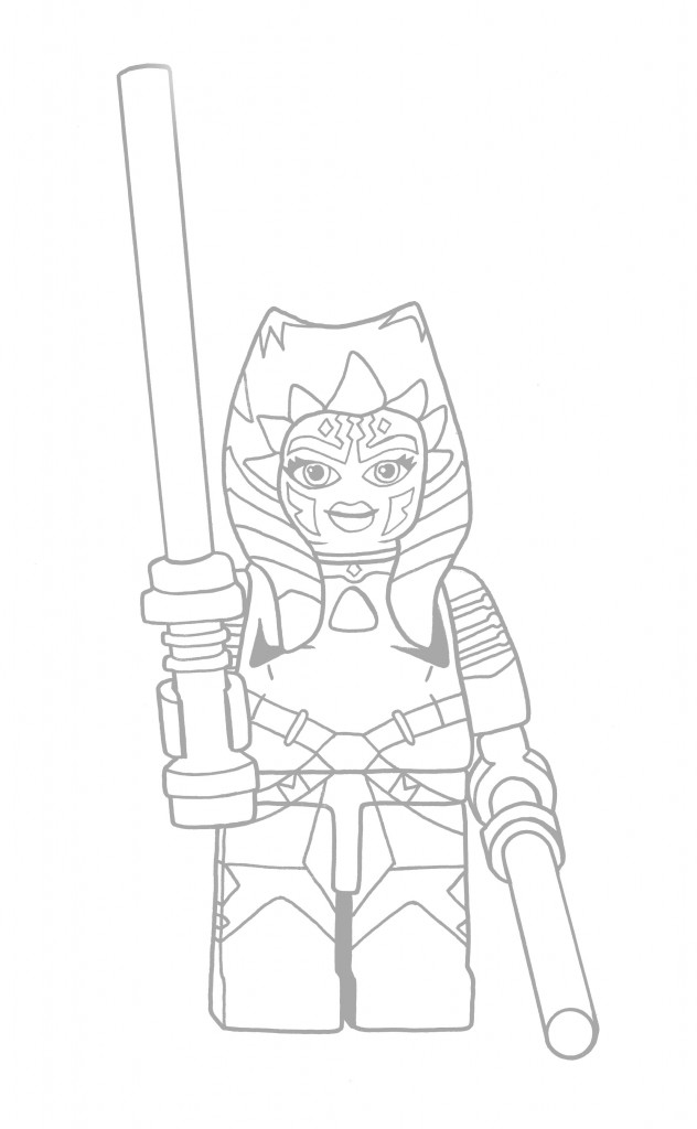 asoka coloring pages - photo#18