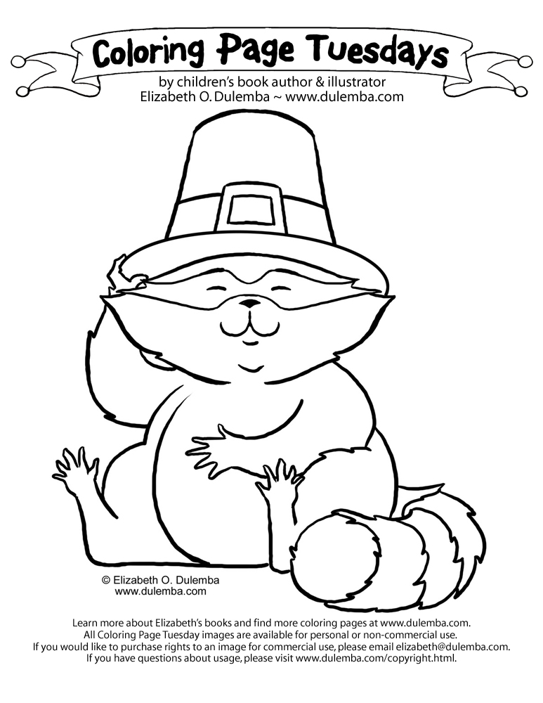 November Coloring Pages To Download And Print For Free November Coloring Page
