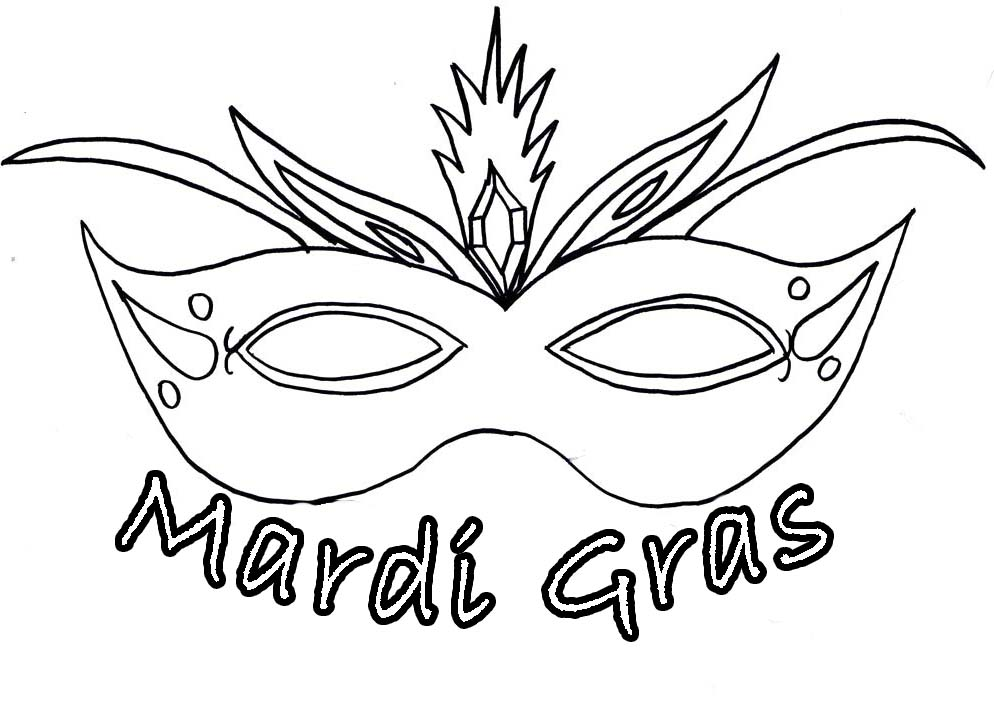 Mardi Gras Coloring Pages moreover Ve ian Mask Coloring Pages additionally Mardi Gras Paper Plate Mask Template Images Of Masquerade Large Printable Invitations Gra furthermore Fa F Ad B F B B Cb Afa further Animal Masks Coloring Pages. on mardi gras mask coloring pages for adults