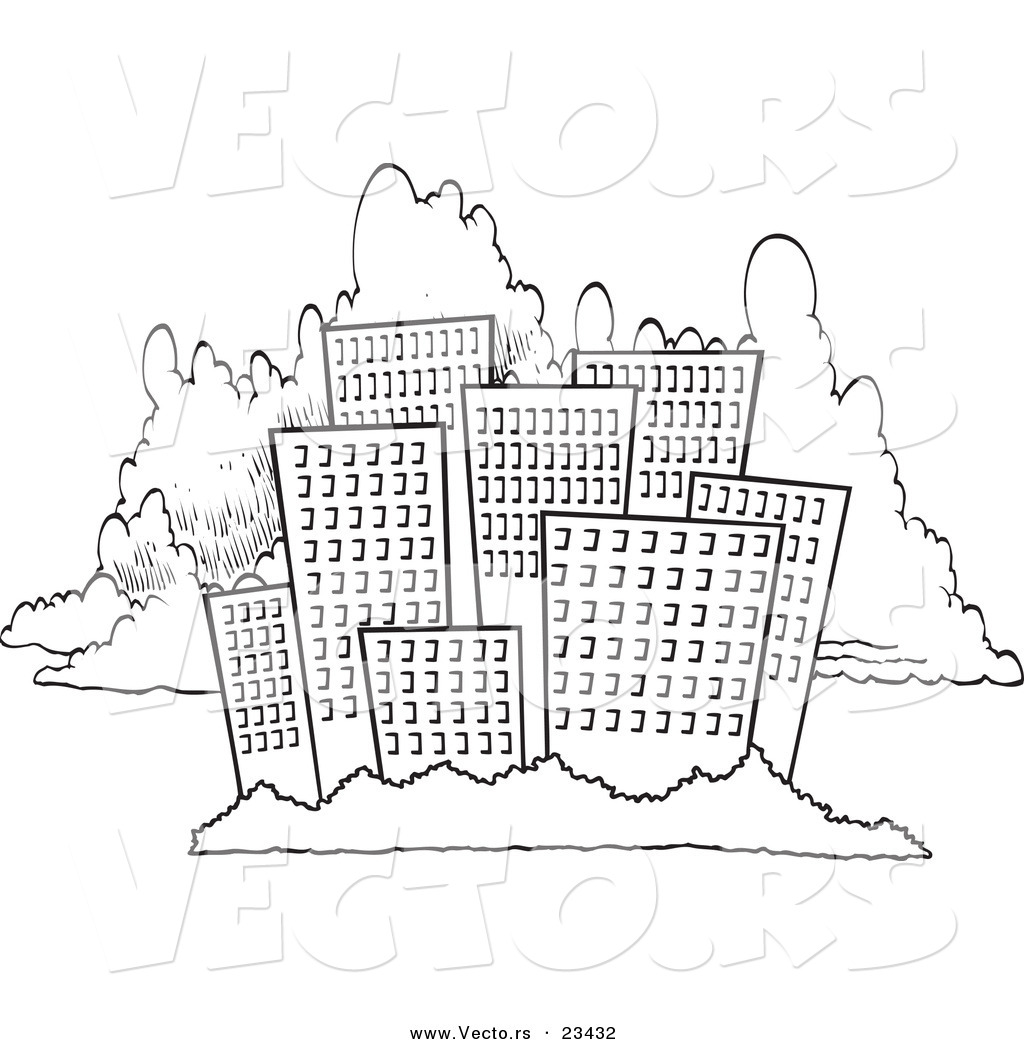 coloring pages urban art - photo#28