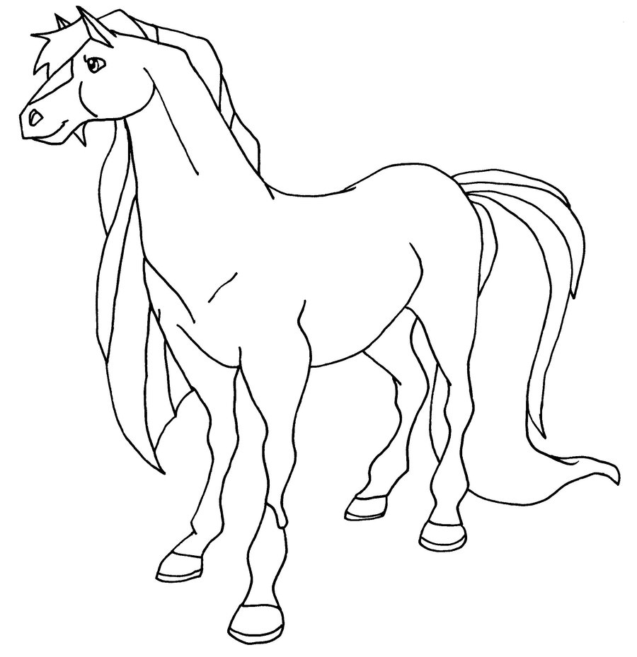 horseland coloring pages to download and print for free 15 394 horseland coloring pages - Horseland Coloring Pages Sunburst