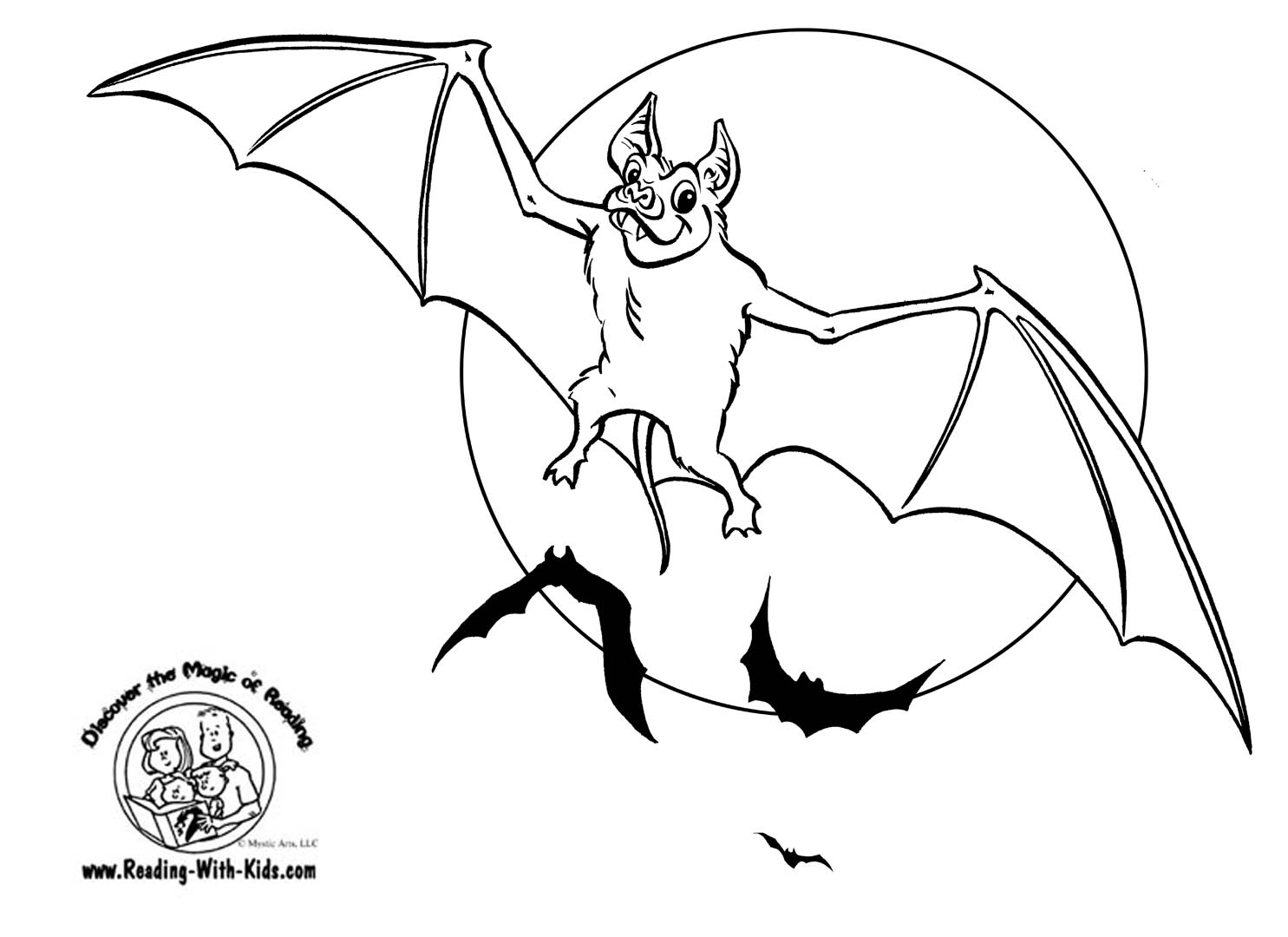 Adult Cute Bat Coloring Pages Printable Images top bat coloring pages to download and print for free images