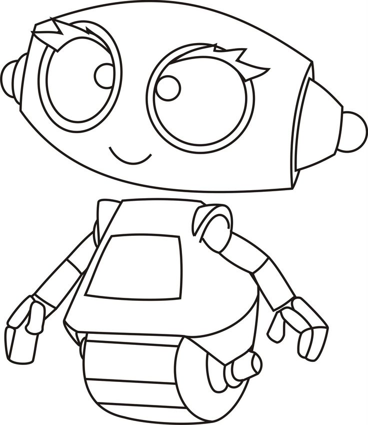 Space camp coloring pages download