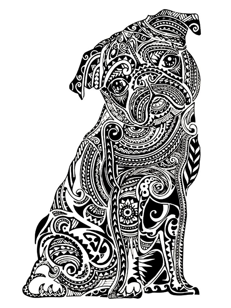 Grown up coloring pages to download