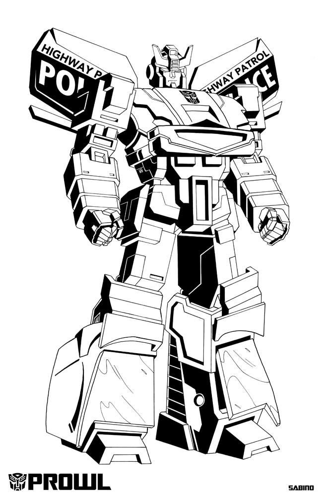 Transformers g1 coloring pages download and print for free for Transformers animated coloring pages