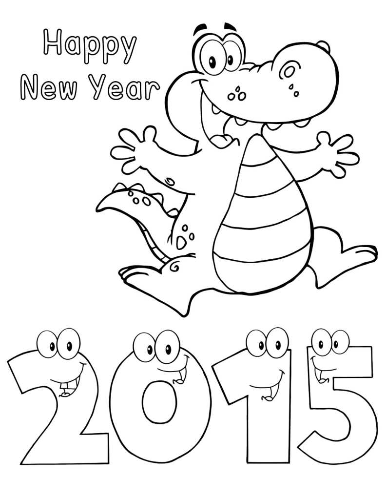 happy labor day coloring pages - photo#32