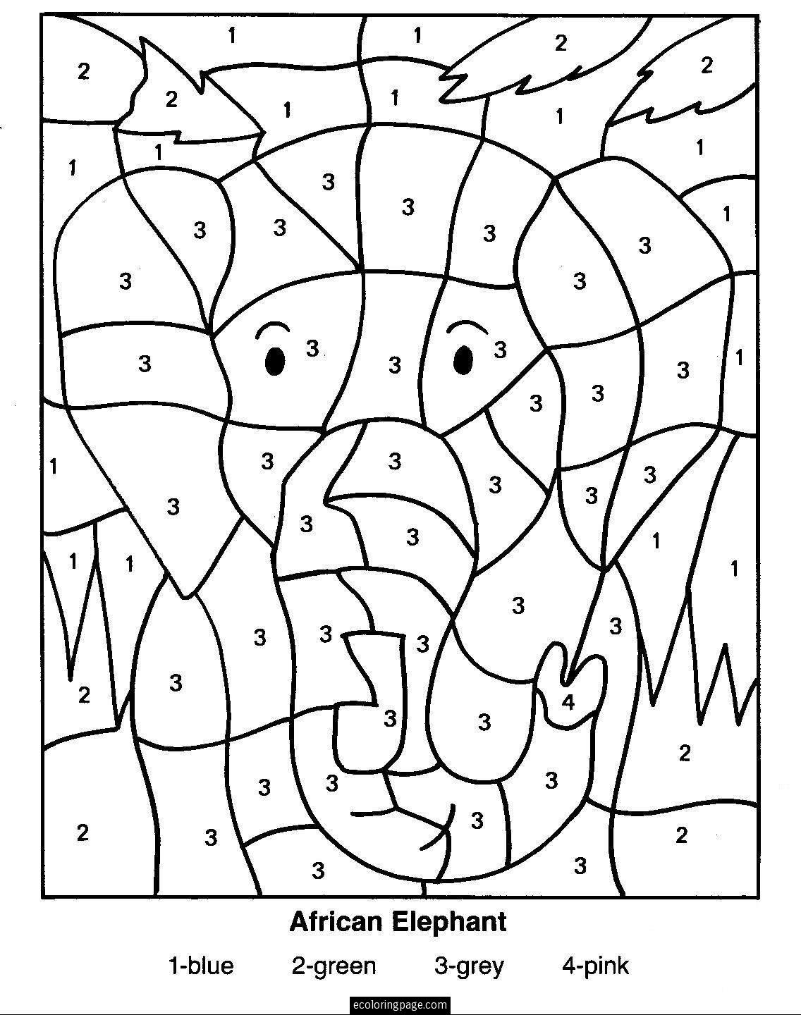 math worksheet : addition coloring pages free  coloring pages for kids and printable : Addition Mystery Picture Worksheets