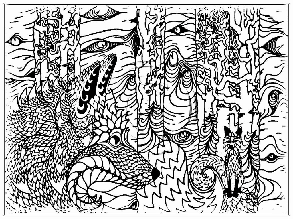 coloring pages to print to download and print for free