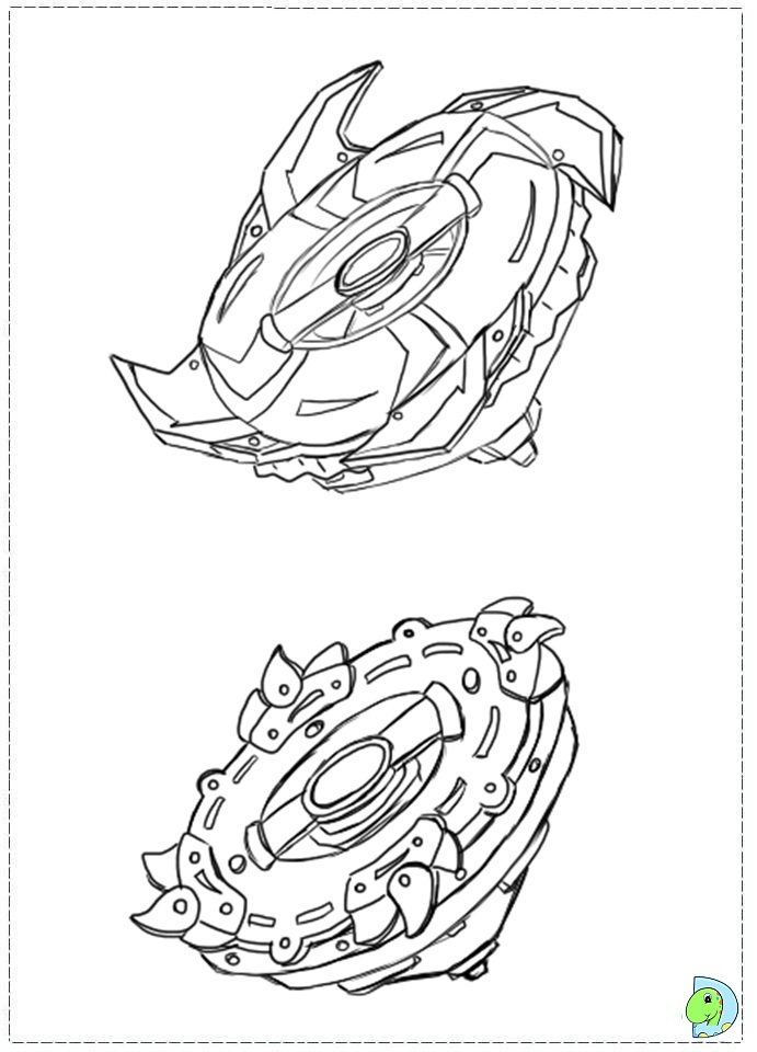 hawkeye coloring pages. captain america thor and iron man coloring ... - Beyblade Metal Fury Coloring Pages