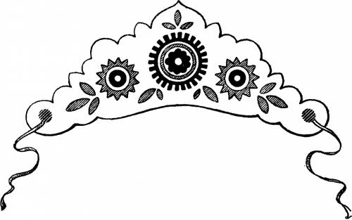 Jewlery coloring pages ~ Jewelry coloring pages to download and print for free