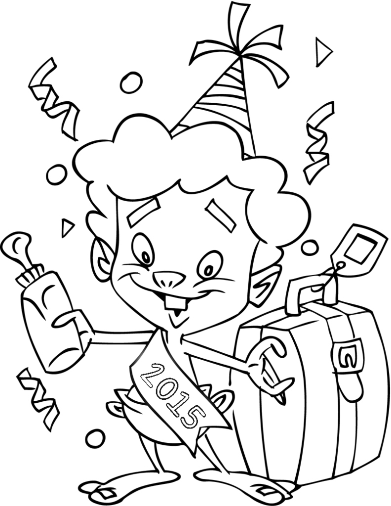 Kleurplaat Mickey Mouse Baby Baby Isaac Coloring Pages Download And Print For Free