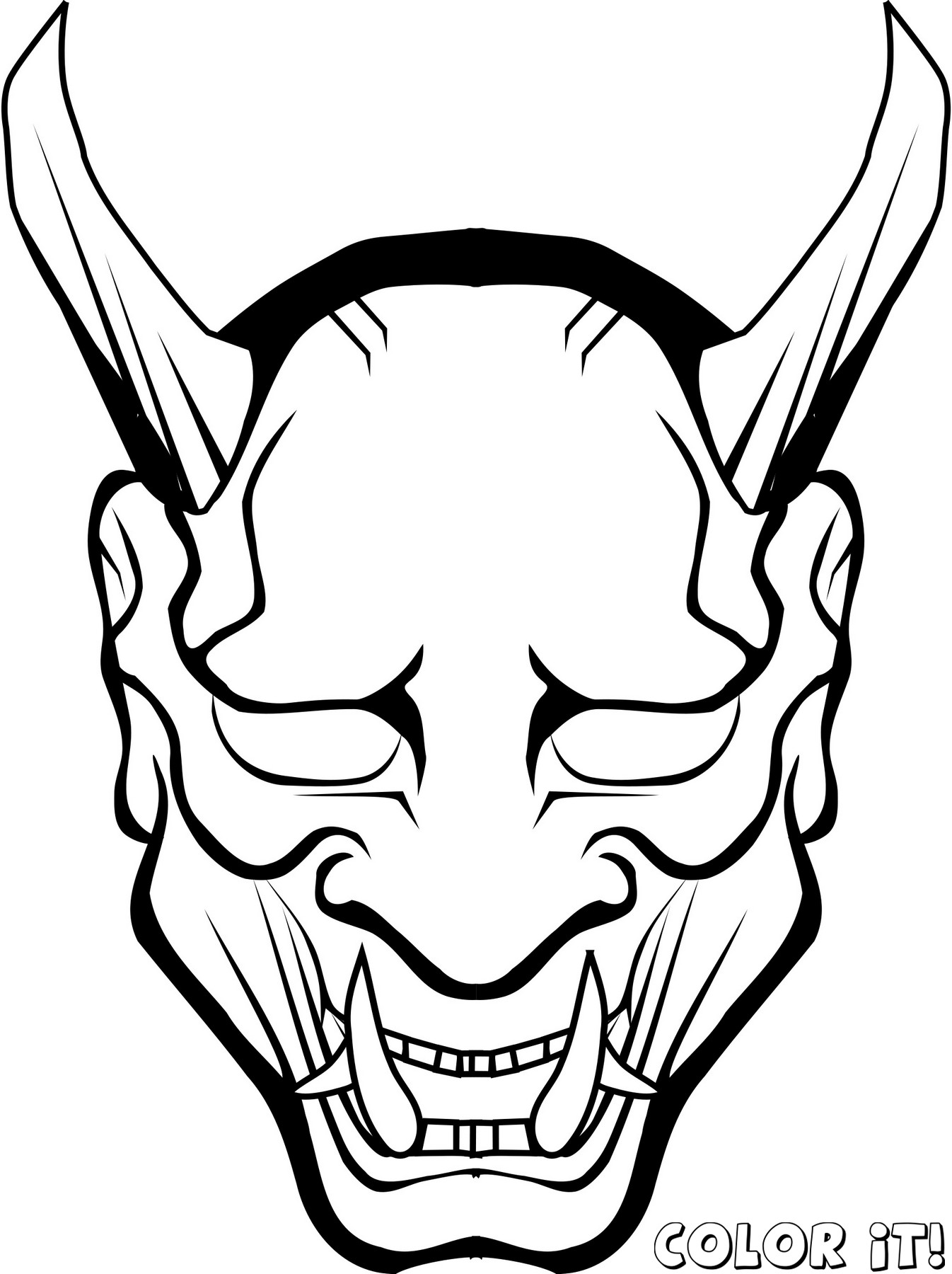 Coloring Pages Coloring Pages Masks masks coloring pages futpal com free printable mask for kids