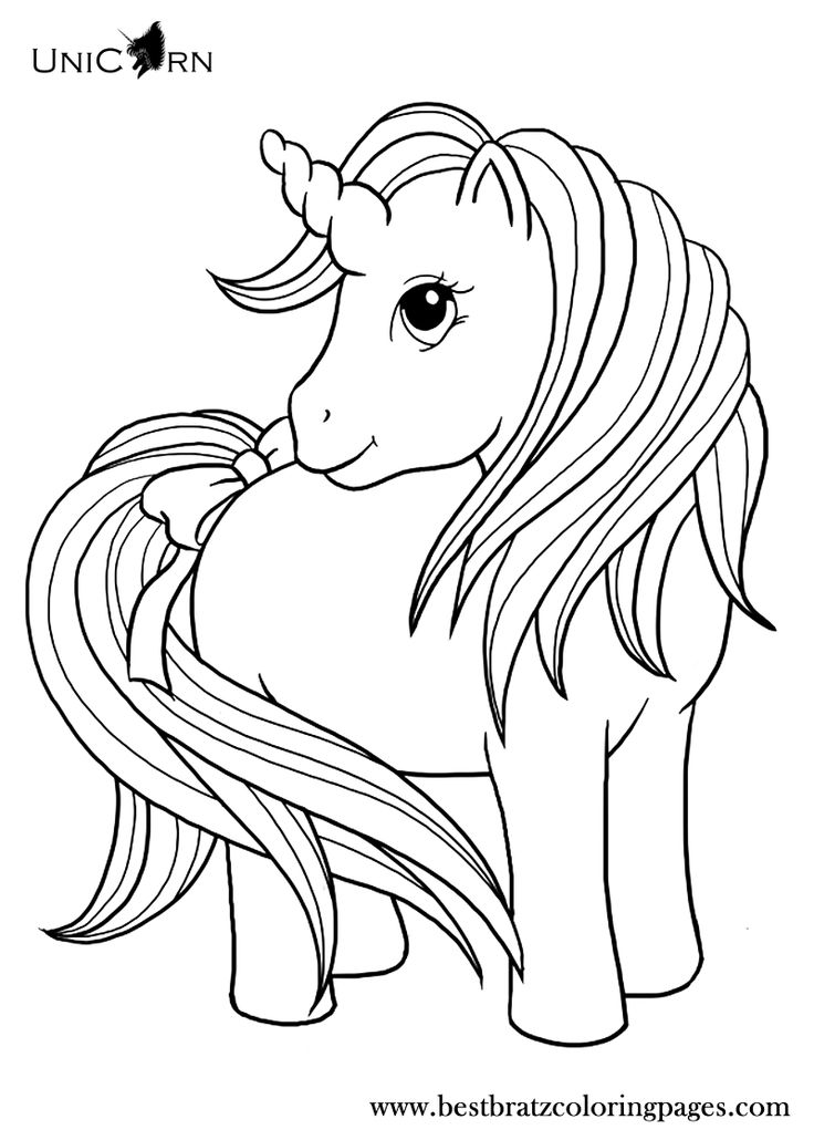 pintable coloring pages - photo#45