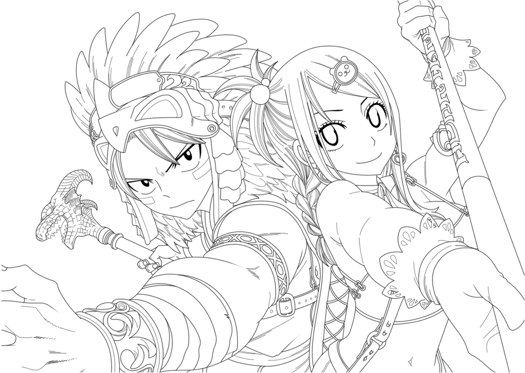 Coloring Pages Coloring Pages Fantasy fantasy coloring pages to download and print for free pages