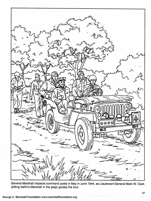 free printable war coloring pages - photo#9